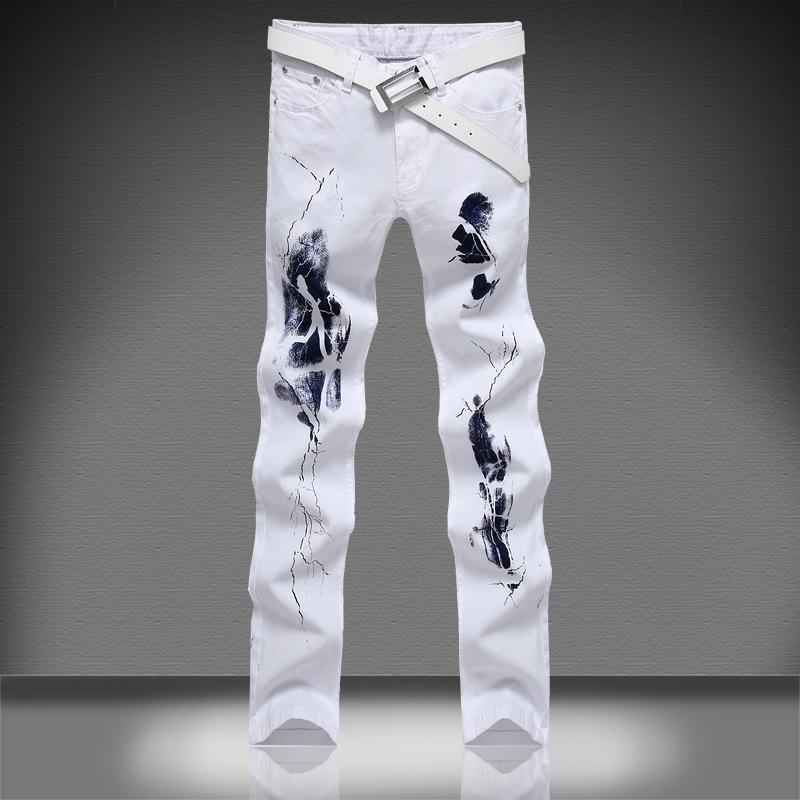 джинсы levi s в минске