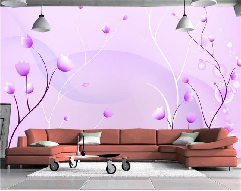 Online kopen Wholesale paars zandsteen uit China paars zandsteen ...