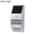 wholesale LED Solar Light outdoor Solar Spotlight For Garden Landscape Lamp Stone Shap Design IP44 Waterproof High Quality