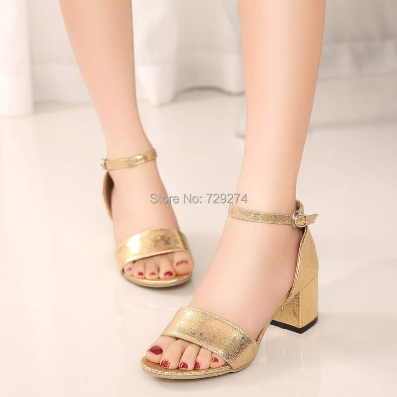 Wholesale Fashion Shoes Discount shoes fashion wholesale
