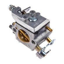 Replacement Carburetor Carb for Poulan Chainsaw 1950 2050 2150 2375 Walbro WT 89 891 Zama C1U-W8 C1U-W14 545081885 WT 89 891(China (Mainland))