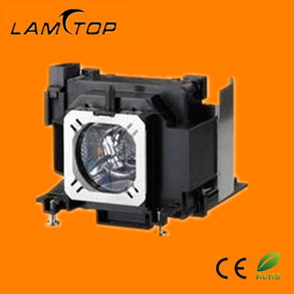 Фотография Replacement compatible projector bulb/projector lamp with cage ET-LAL100 for  PT-LW22 PT-LX22