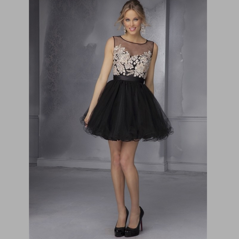 Online Buy Wholesale homecoming dress store from China homecoming ...