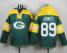 100% Stitiched,green bay packers,Aaron Rodgers,eddie lacy,Clay Matthews customizable Sweater hoodies any name number,camouflage(China (Mainland))