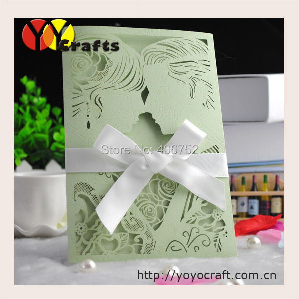 best place to buy paper for wedding invitations