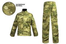 Uniform EMERSON BDU Gen2