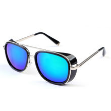 Steampunk Sunglasses 9 Colors