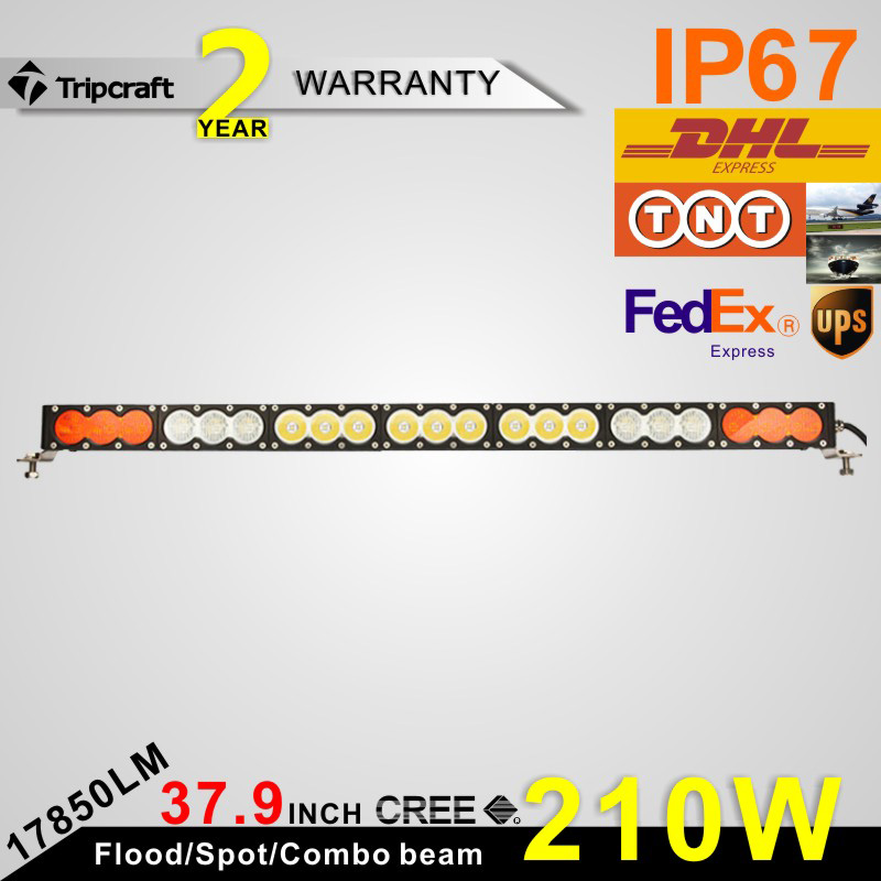 E27 Led Bulb Lmb2 230v 7 Watt besides Coors Light Led Beer Sign P 153 besides Funny Adult Cartoon Quotes as well Cheap 12 Volt Led Light Bar moreover 992474. on 110 volt led light strips