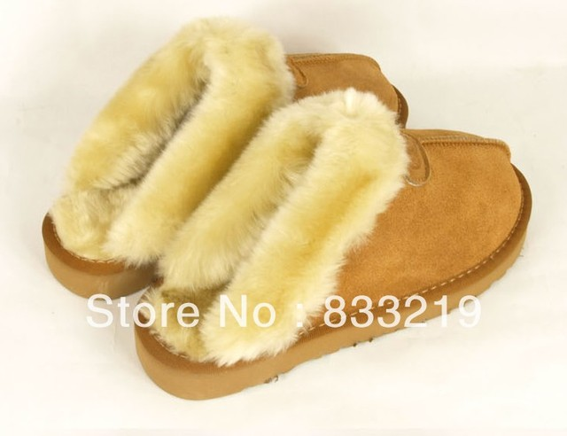NEW 2013 Women and man Shoes slippers 5125