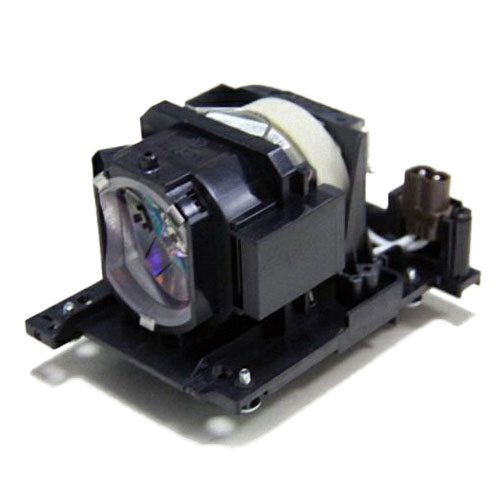 Фотография PureGlare Compatible Projector lamp for HITACHI CP-WX4021N