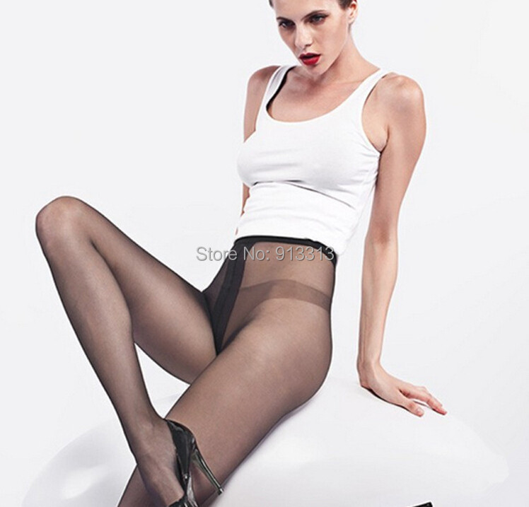 American Pantyhose Brands Only 33