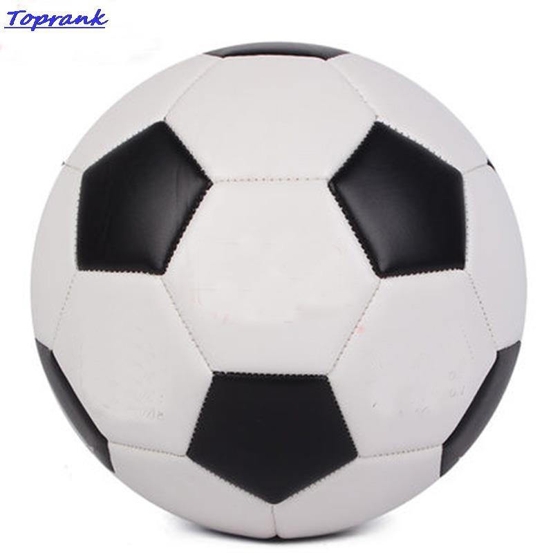 Bubble Football Soccer Ball Toys for Children Outdoor Diameter 15 cm Tennis Basketball Baseball Bouncing 2016 New Special Offer<br><br>Aliexpress