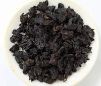 Чай молочный улун tieguanyin 250 /abnehmen Sch nheit tikuanyin ger steten ot33 versandkostenfrei