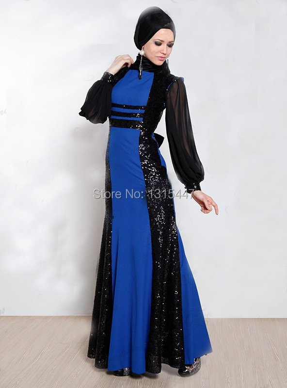 muslim singles in horse branch Find your perfect arab dating partner from abroad at arabiandatecom with the help of our advanced search form arab women and men from all over the world are waiting to connect on arabiandatecom.
