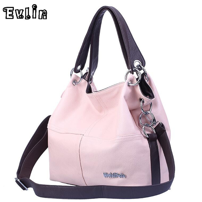 Young Woman Shoulder Messenger Bag Cheap And Fashion Women Handbags Leather Crossbody Bags For Lady Or Girl A11(China (Mainland))