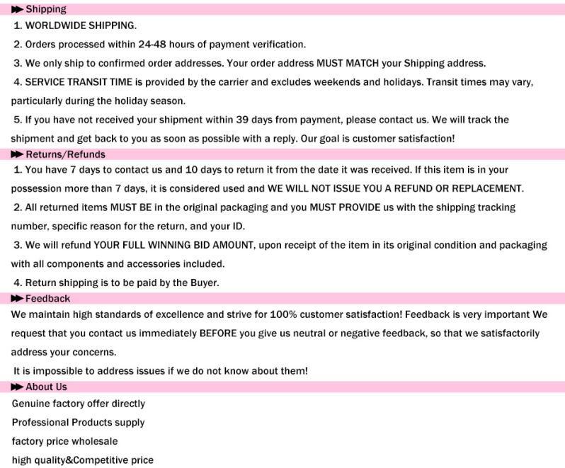 Скидки на Новорожденных Девочек Цветок Толстовки Спортивные Куртки и Брюки детский Набор Верхняя Одежда Одежда Дети Весна Осень Одежда Q2079