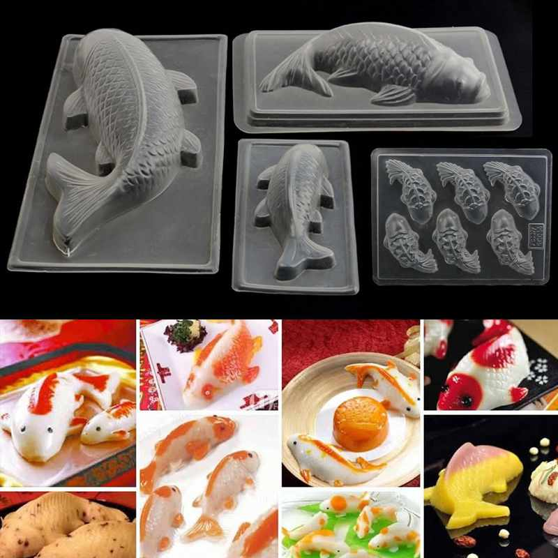 Achetez en gros cuisson et p tisserie fournitures en ligne for Grossiste carpe koi