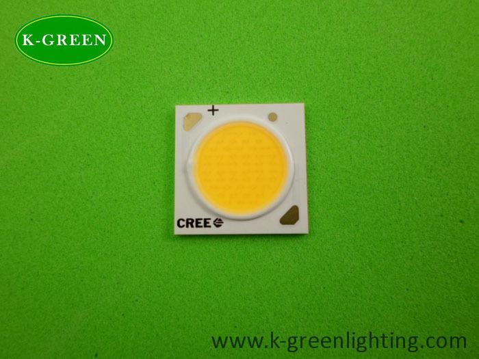 high quality CREE CXA1816 ceramics COB LED light source free shipping<br><br>Aliexpress