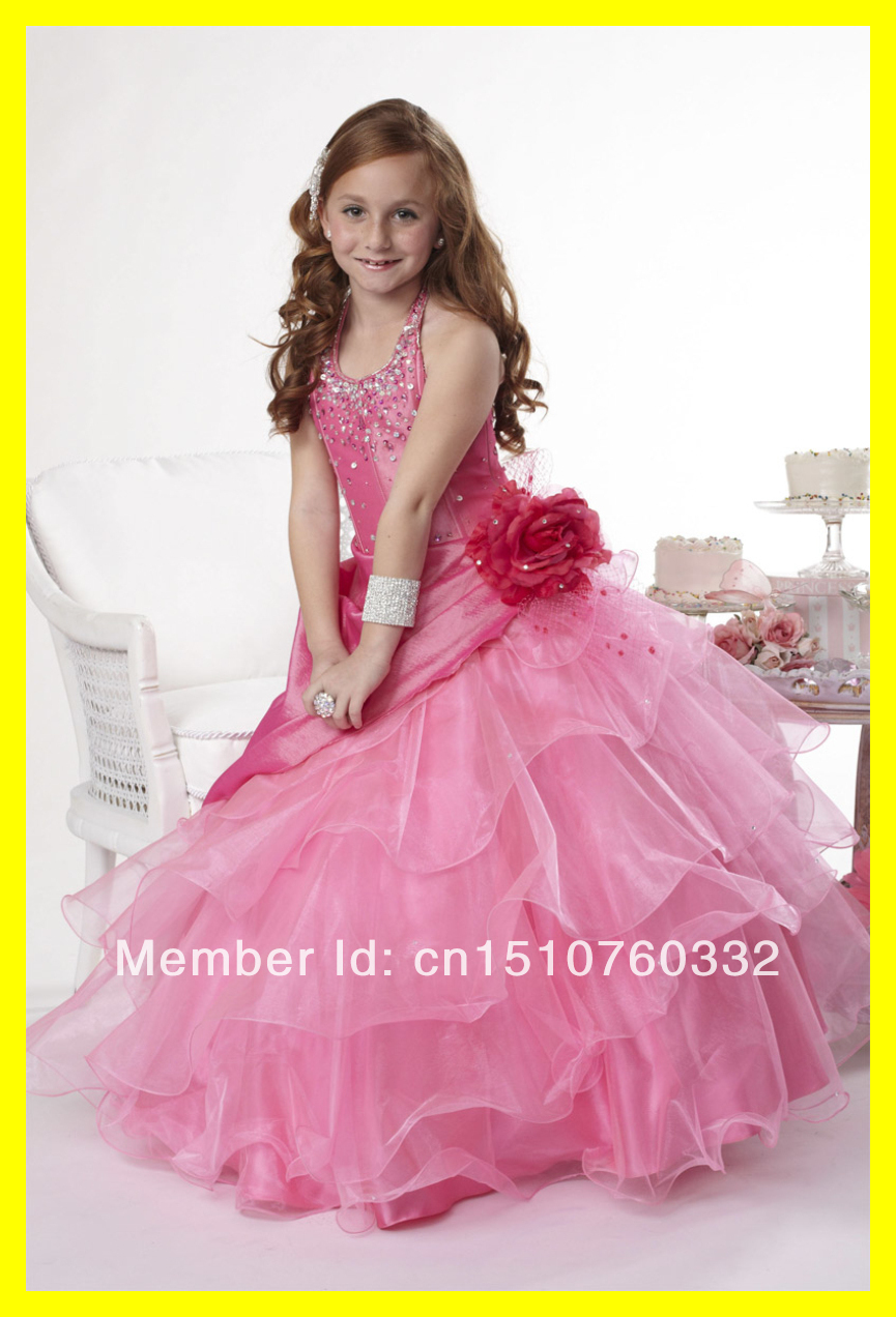 Cheap bridal gowns archives page 5 of 457 lady wedding dresses white and baby pink flower girl dresses 118 izmirmasajfo