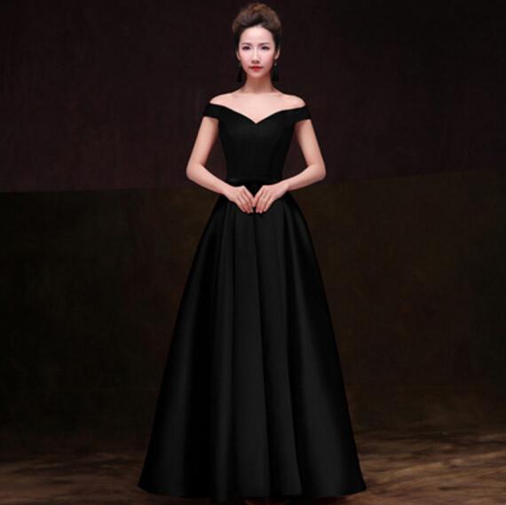 Evening dresses size 18 melbourne - Dress collection 2018