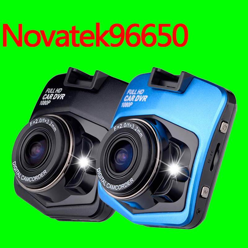 Novatek 96650 mini car dvr camera dvrs cam full hd 1080p parking recorder video registrator camcorder night vision 170 degree(China (Mainland))