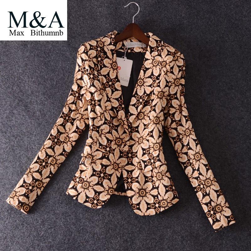 Женская куртка Jackets Women casaco feminino 584BJ575185