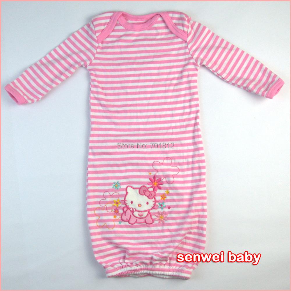 Baju Tidur Bayi Baru Lahir Images