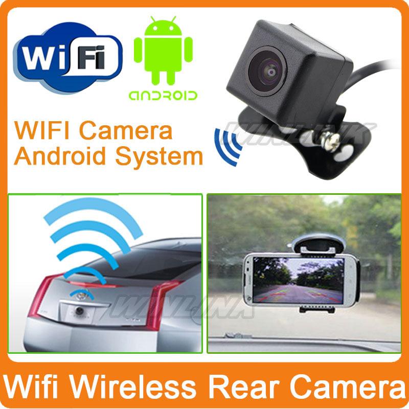 Авто и Мото аксессуары Mototech WiFi Android DVD Tablet PC авто и мото аксессуары oem