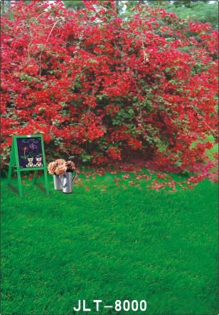 Здесь продается  300cm*400cm Vinyl Custom Photography Backdrops Prop Digital Photo Studio Background  S-8000  Бытовая электроника