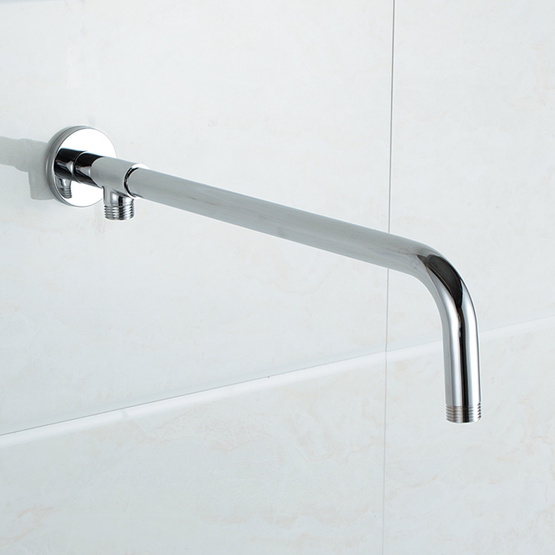 Famous Long Shower Head Extension Pictures Inspiration - Bathtub ...