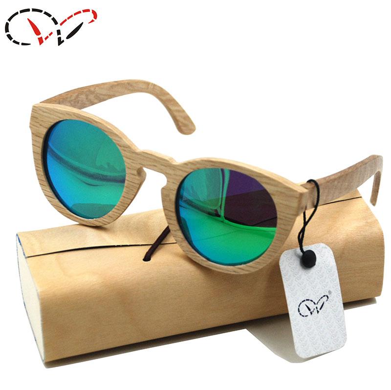 Occhio di gatto occhiali da sole attempati renato ricci for Occhiali da sole montatura in legno