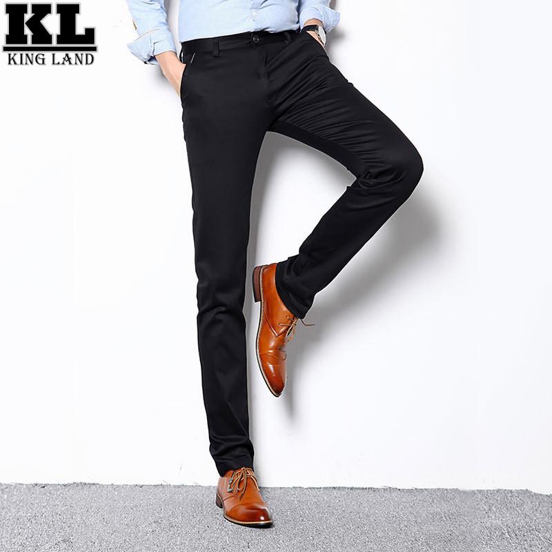 Spring Autumn Warm Joggers Cotton Men Pants Long Skinny Joggers Sweatpants For Men Harem Pants Pencil Pants Man Trousers Sarouel