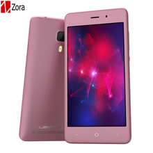 LEAGOO Z1C 3.97 inch Andriod 5.1 SC7731c Cortex A7 Quad Core 3G WCDMA GSM China Brand Original Phone Cheap Price Dual SIM 5.0MP(China (Mainland))