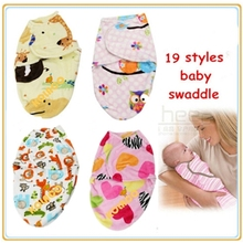 16 styles ! Baby Swaddle Wrap Soft Envelope for Newborn Products Blanket Swaddling carters fleece sleeping bag infant Swaddleme(China (Mainland))
