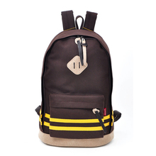 New 2016 Woman Backpack Hot Fashion Women School Bag Printing Backpack School Backpacks Fashion Canvas Backpacks Women's Bags(China (Mainland))