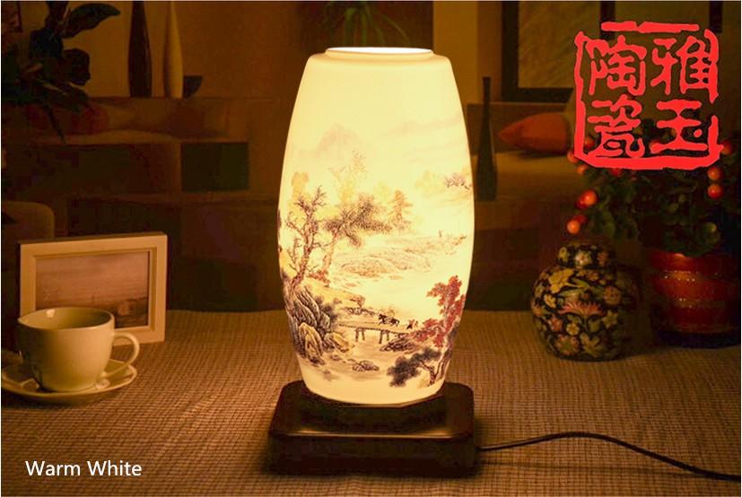 Подсветка для зеркал в Уссурийске - Бра Подсветка для
