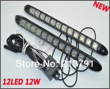 warning light price