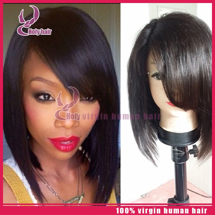 popular colored bob wigsbuy cheap colored bob wigs lots