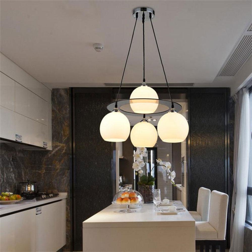 achetez en gros abat jour en verre en ligne des grossistes abat jour en verre chinois. Black Bedroom Furniture Sets. Home Design Ideas