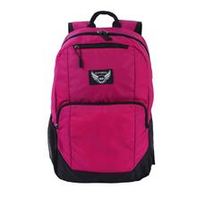 2015New Hot sale Lightweight Waterproof men/women Travel Backpack Sports Camping/Hiking/cycling  fitness shoulder bags sport bag