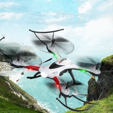 RC Drone JJRC H31 Waterproof Resistance To Fall Headless Mode One Key Return 4CH RC Quadcopter Helicopter RTF Mode 2 no camera