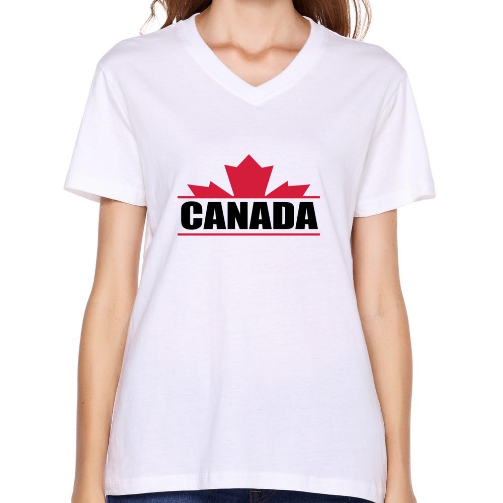 Customized fashion popular women clothing fashion canada for Made in canada dress shirts