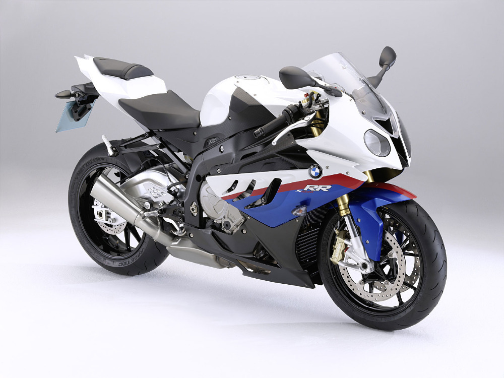 Free 5 Gifts ABS Kit Injection Red Blue Black White Fairing Fit S1000RR 2012 2013 Cover Race Seat Screw Body Work(China (Mainland))