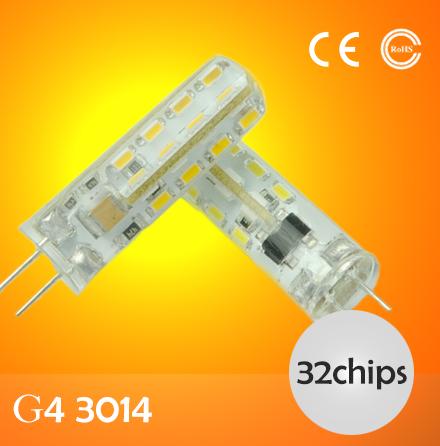 10pcs/lot G4 led lamp 3W 6W 5W 10W DC 12V Led bulb SMD2835 LED light 360 Beam Angle LED Spot light Replace 30/60W halogen lamp(China (Mainland))