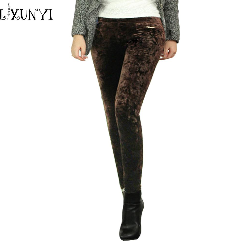 Original SONOMA Life  Style StraightLeg Corduroy Pants  Women39s