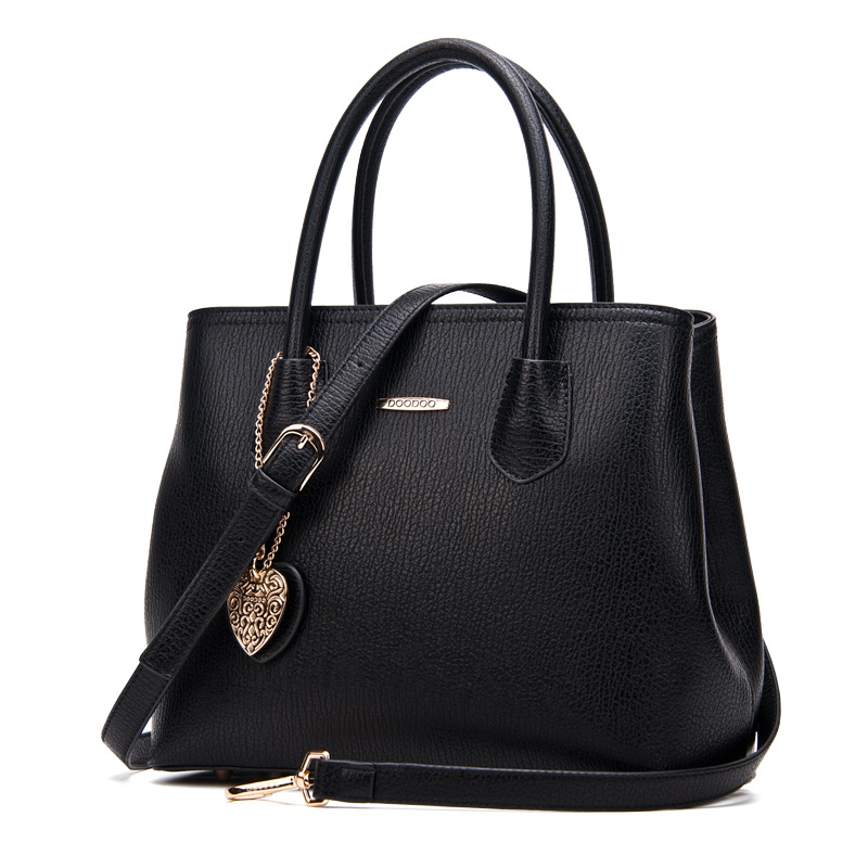 A Clearance Sale!!!Brand Women Pu Leather Bags Women Leather Handbags HOBOS Shoulder Bags Designer Vintage Bag Bolsas Femininas(China (Mainland))