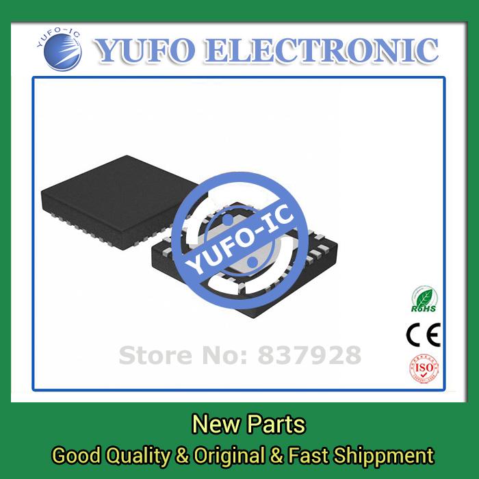Free Shipping 10PCS PI3HDX511EZLSE genuine authentic [IC LEVEL SHIFTER 32TQFN]  (YF1115D)