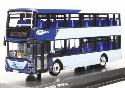 British double level Bus Model UKBUS9003 Free shipping(China (Mainland))