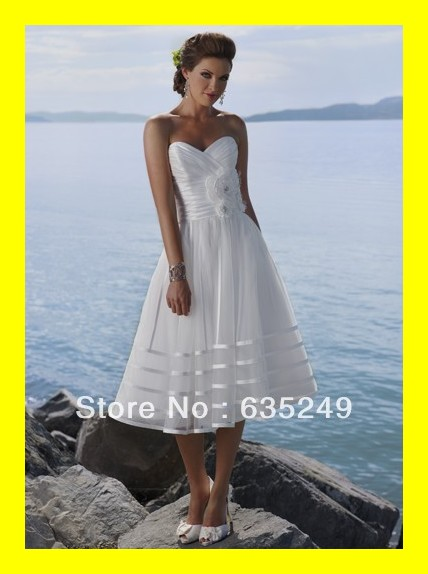 Non White Wedding Dresses Pink Dress Mormon Modest With Sleeves A-Line -Not Find Vaule In Sys Attribute- Natural 2015 Wholesale(China (Mainland))