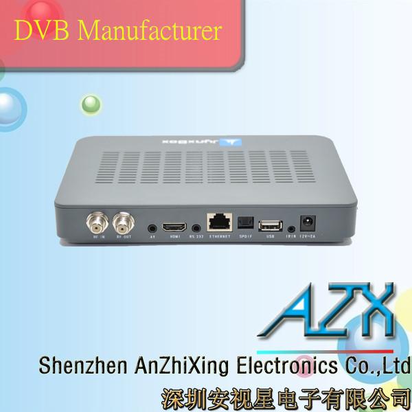 wifi wireless decoder mini full hd dvb-s2 best hd fta satellite receiver(China (Mainland))